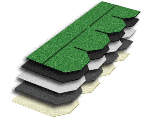 Производства технические сп теплоизоляции тонкой штукатуркой зданий наружной 12-101-98  по с правила
